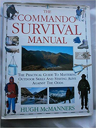 The Commando Survival Guide