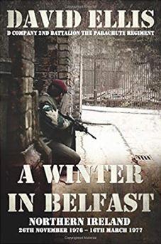 A Winter in Belfast